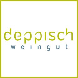 Weingut-Deppisch