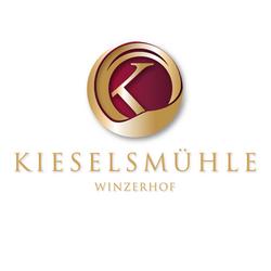 Weingut-Kieselsmuehle