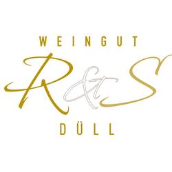 Weingut-Duell