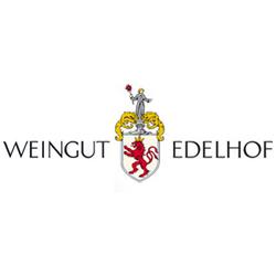 Weingut-Edelhof
