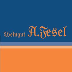 Weingut-Fesel