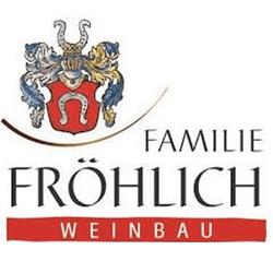 Weingut-Familie-Froehlich