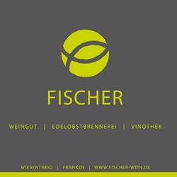 Weingut-Fischer